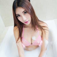 [XiuRen] 2013.12.23 NO.0068 霸气欣欣爷 0043.jpg