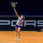 Belinda Bencic - Porsche Tennis Grand Prix -DSC_2494.jpg