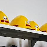 Fireman party - Vika-8621.jpg