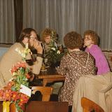 jubileumjaar 1980-opening clubgebouw-081070_resize.JPG