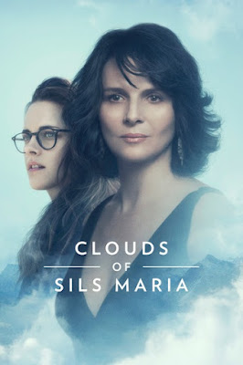 Clouds of Sils Maria (2014) BluRay 720p HD Watch Online, Download Full Movie For Free