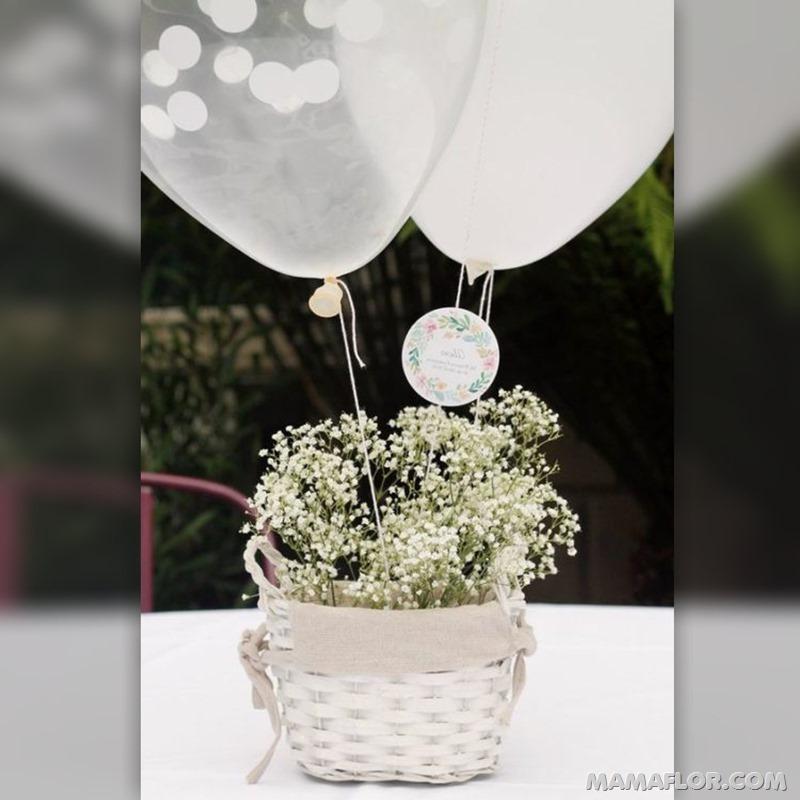 bautizo-nina-centro-de-mesa-globos-2