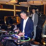 KOR nightclub Taipei in Taipei, T'ai-pei county, Taiwan