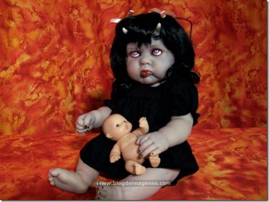 00 - muñecos gores blogdeimagenes com (4)