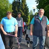 2015-06-02: On Tour-Gruppe spaziert um den Weißenstädter See - DSC_0331.JPG