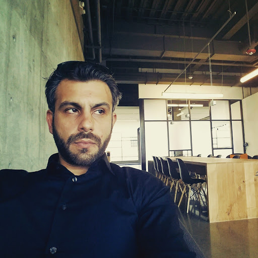 Adnan Sheikh Photo 29
