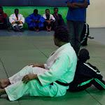 2011-09_danny-cas_ethiopie_074.jpg