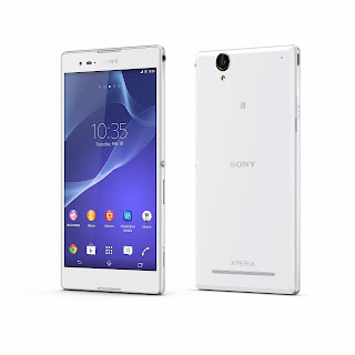 11_Xperia_T2_Ultra_White_Front_Black.jpg