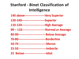 IQ 110
