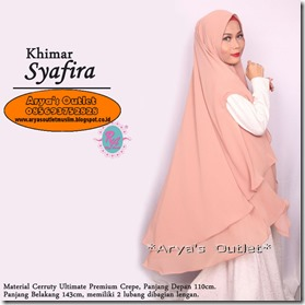 syafira dusty