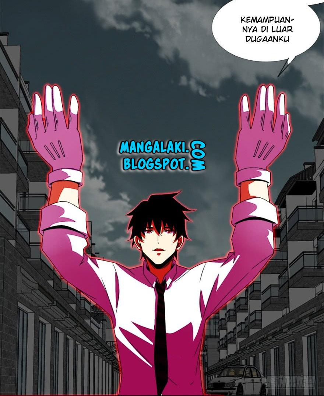 Dilarang COPAS - situs resmi www.mangacanblog.com - Komik king of apocalypse 019 - chapter 19 20 Indonesia king of apocalypse 019 - chapter 19 Terbaru 15|Baca Manga Komik Indonesia|Mangacan