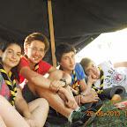 BuLa Hazırlık Kampı 023.JPG