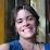 Angelica Alvaray's profile photo