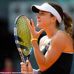 Alexandra Dulgheru - Mutua Madrid Open 2015 -DSC_1934.jpg