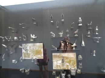 2017.08.24-005 figurines