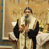 Clergy Meeting - St Mark Church - June 2016 - _MG_1312.JPG