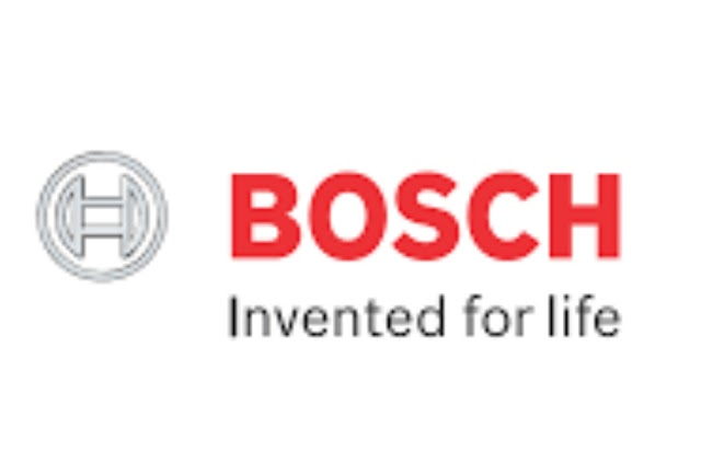 Bosch introduced new bike safety system.