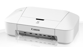 Canon iP2850  driver download  Mac OS X Linux Windows