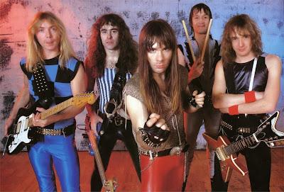 1983-pom-band