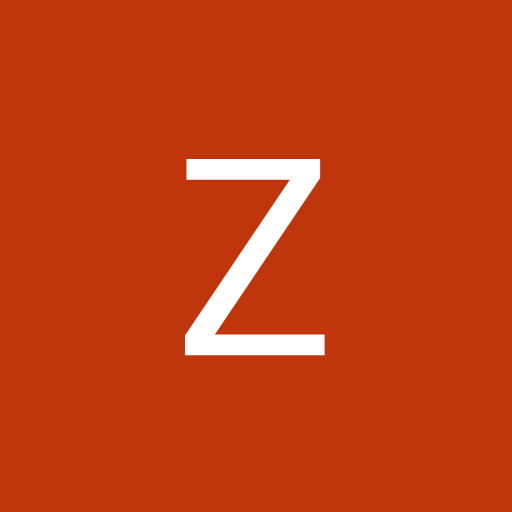 user Zayna Johnson apkdeer profile image