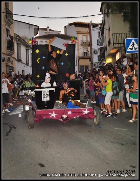 VIII BAJADA DE AUTOS LOCOS 2011 - AL2011_249.jpg