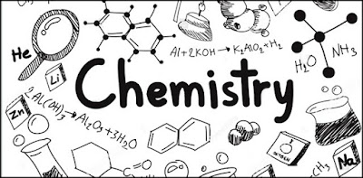 12th Chemistry Public Exam Question Paper 2021