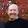 Gary Riley's profile photo