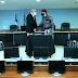 TCE-AM REALIZA DOAÇÃO DE 250 COMPUTADORES A ÓRGÃOS PÚBLICOS DO AMAZONAS