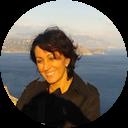Immagine del profilo di Laura Scamardi'