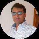 Arun Das