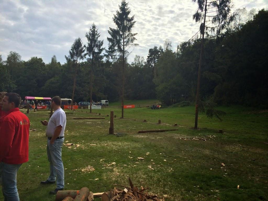 Houthakkerswedstrijd 2014 - Lage Vuursche - IMG_5874.JPG