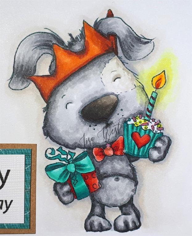 [Scruff+Birthday+%283%29%5B2%5D]