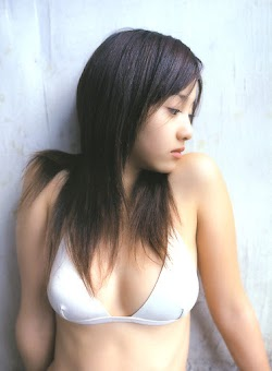 Sawajiri Erika 沢尻エリカ