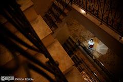 Foto 0231. Marcadores: 23/07/2010, Casamento Fernanda e Ramon, Copacabana Palace, Hotel, Rio de Janeiro