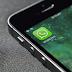 Juiz determina retirada de enquete eleitoral de grupo de Whatsapp sob pena de multa de R$ 20 mil