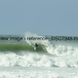 _DSC7948.thumb.jpg