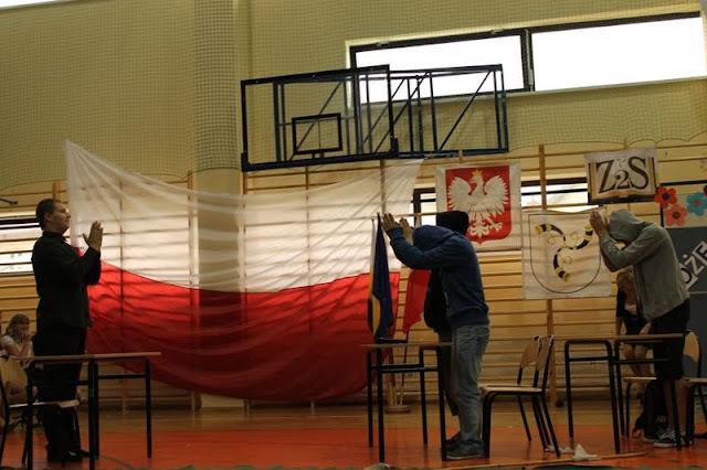 Zakończenie gimnazjum 2012 - IMG_0202_1.JPG