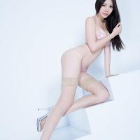 [Beautyleg]2015-10-09 No.1197 Zoey 0046.jpg