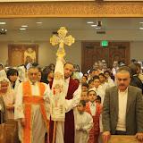 Feast of the Resurrection 2010 - IMG_1185.JPG