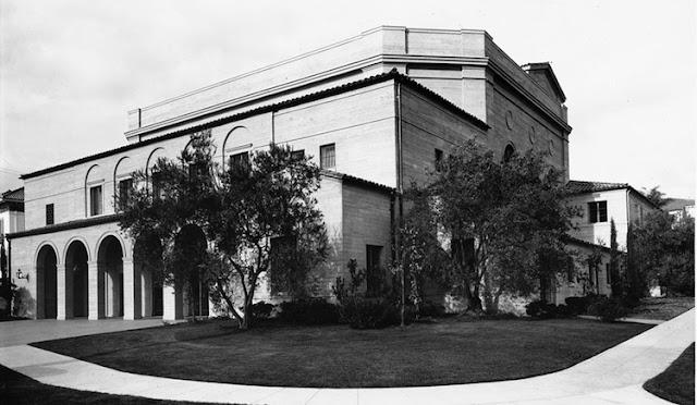 Historic Photos - Ebell%2B1939.jpg