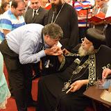 H.H Pope Tawadros II Visit (2nd Album) - DSC_0557%2B%25282%2529.JPG