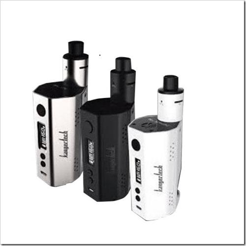 kanger dripbox 160w starter kit e1b%25255B5%25255D.png - 【MOD】小型MODのWismec Reuleaux RX75 Mod単体2629円~【VTC Mini、iStick Picoクラス】