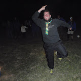 Campaments de Primavera de tot lAgrupament 2011 - P4190104.JPG