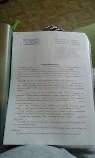 VPSK4yq88gU (2).png