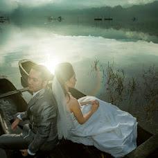 Wedding photographer Oka Dharmawan (dharmawan). Photo of 16.06.2015