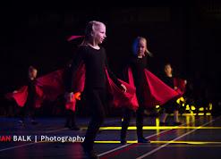 Han Balk Agios Dance-in 2014-1637.jpg