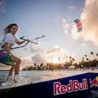kite-girl15.jpg