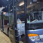 busworld kortrijk 2015 (13).jpg