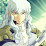 Luka Nesovic's profile photo