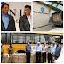 सरोकार भोपाल के फ़्री ऑक्सिजन बैंक को मिली और प्राणवायु,पीड़ितों की सेवा के लिए आगे आया दिलीप बिल्डकॉन | Bhopal News
